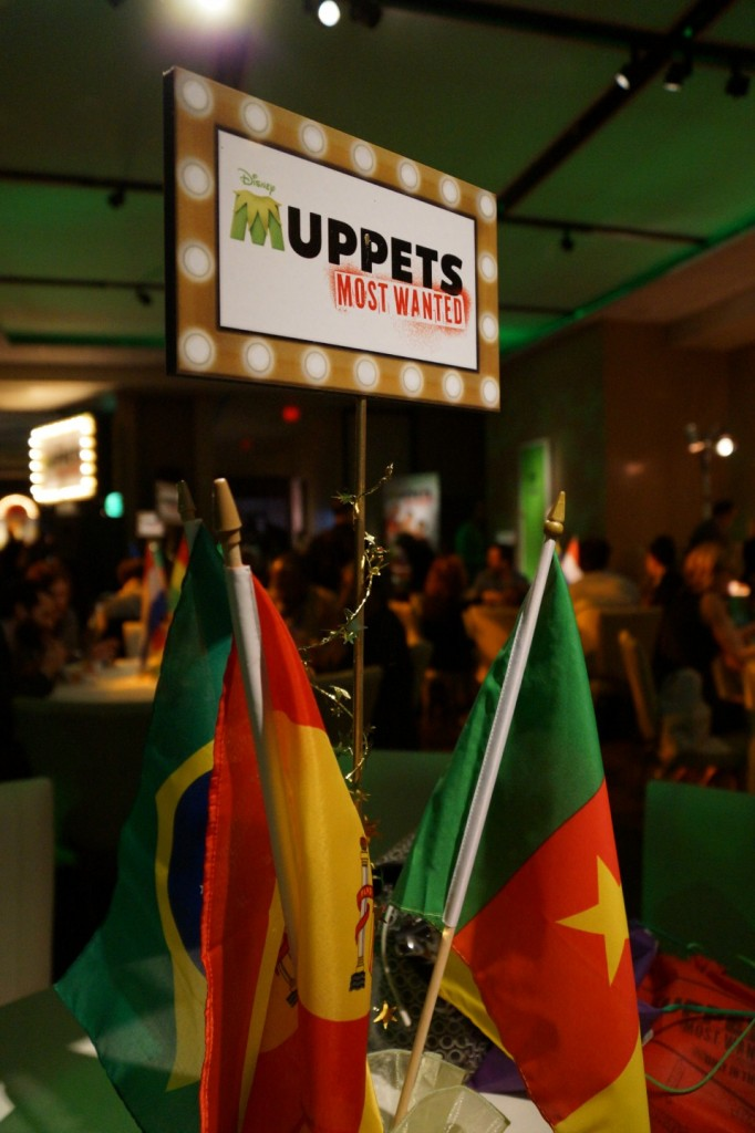 muppets-most-wanted-world-premiere-18