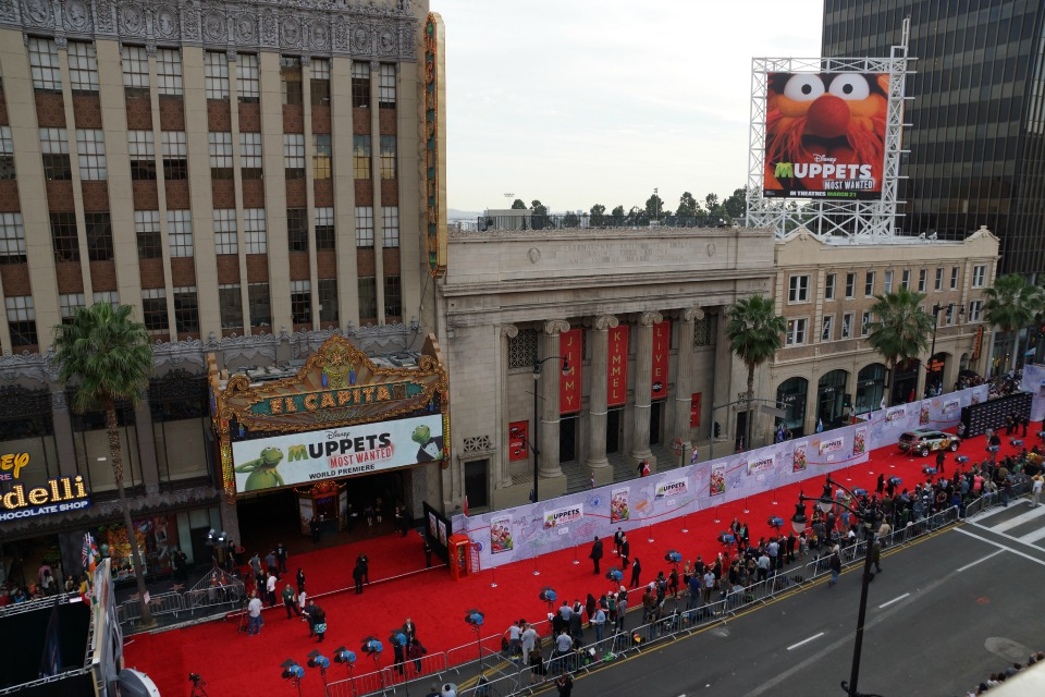 muppets-most-wanted-world-premiere-2
