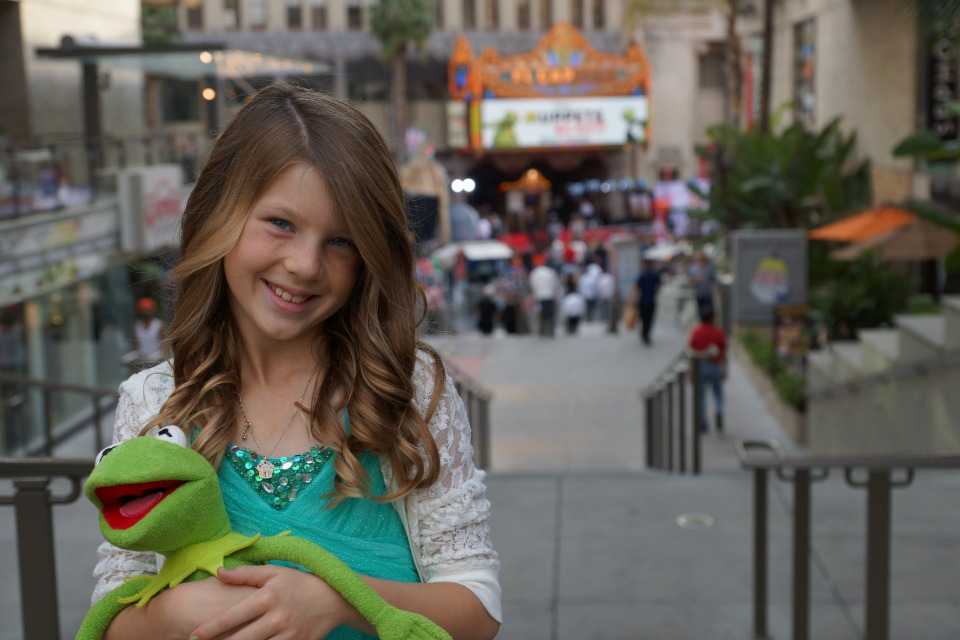 muppets-most-wanted-world-premiere-3