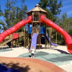 Oso Viejo Community Park in Mission Viejo