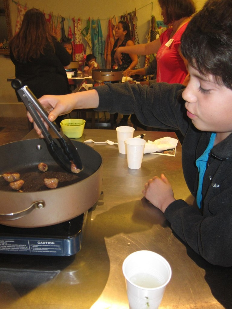 Cooking-with-Kids-1