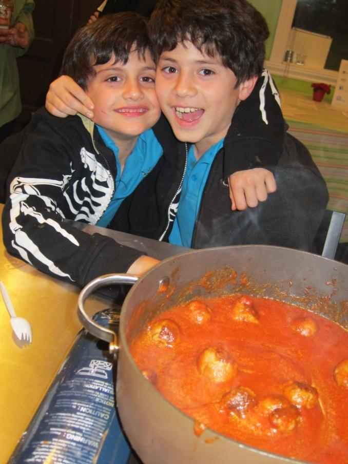 Cooking-with-Kids-6