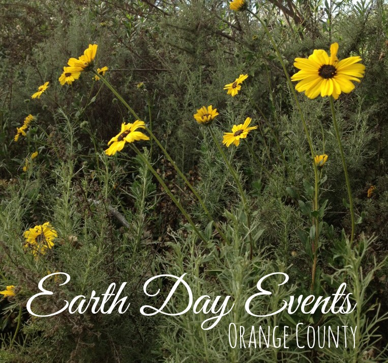 Earth-Day-Events-Orange-County.jpg