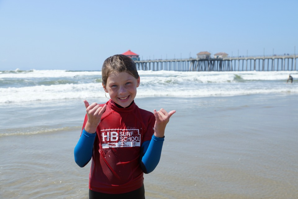 Huntington-Beach-Surf-School-10