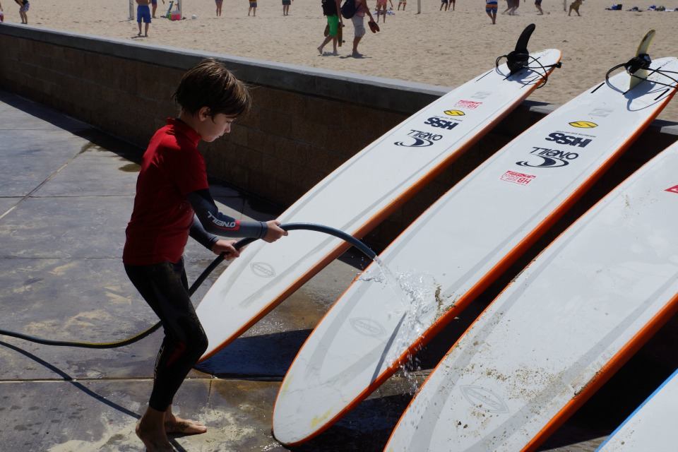 Huntington-Beach-Surf-School-11