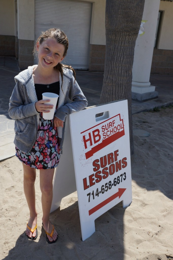 Huntington-Beach-Surf-School-12