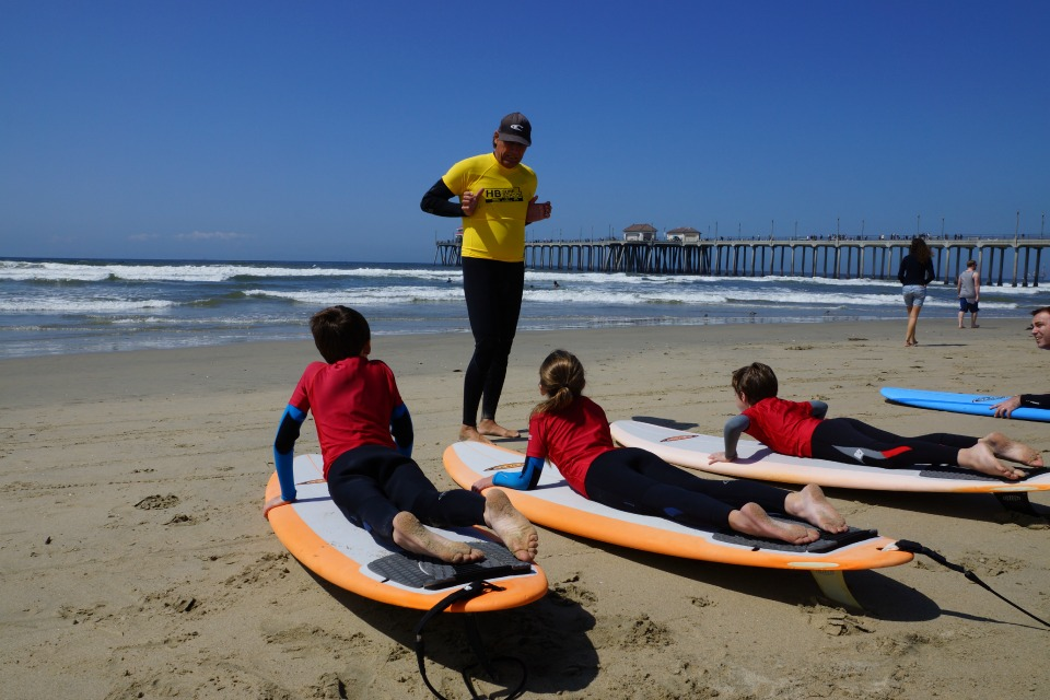 Huntington-Beach-Surf-School-5