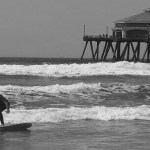 Huntington Beach Surf School