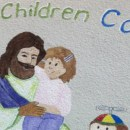 Guide to Vacation Bible Schools (VBS) in Orange County