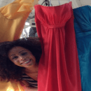 Help Teen Girls Get Their 'Sparkle On' for Prom