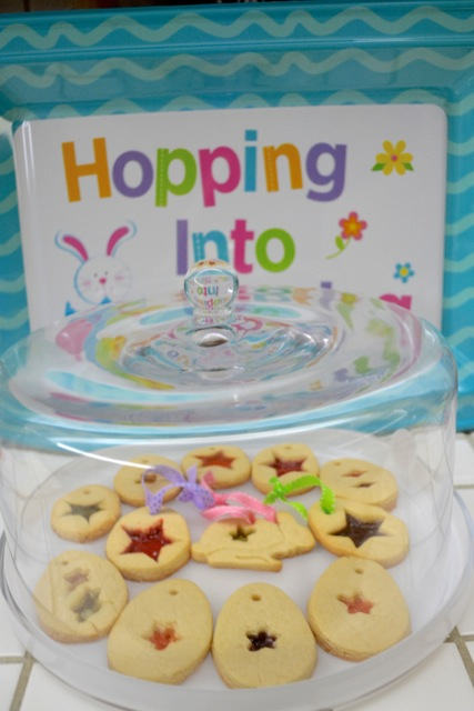 Stained-Glass-Easter-Cookies-6