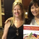 Katie Chin Makes Everyday Thai Cooking Quick and Easy