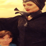 Parent Guide to the Film Maleficent