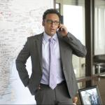 Aasif Mandvi on Working with the kids in Million Dollar Arm