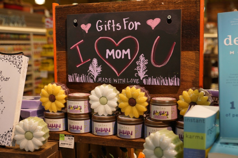 whole-foods-market-mothers-day-5