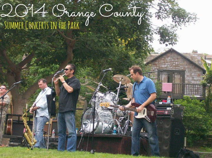 2014 Orange County Summer Concerts in the Park.jpg