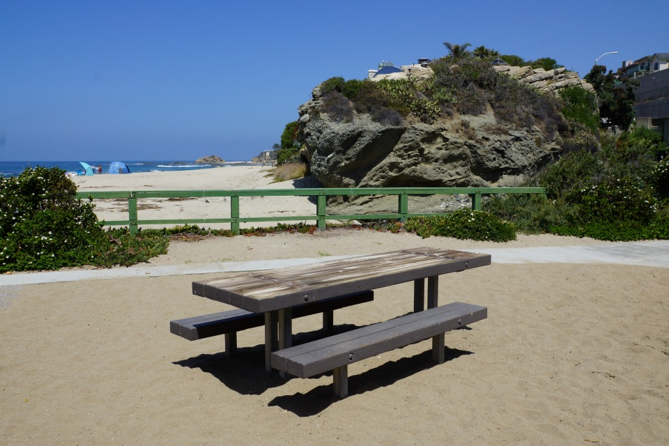 Aliso-Creek-Beach-Park-4