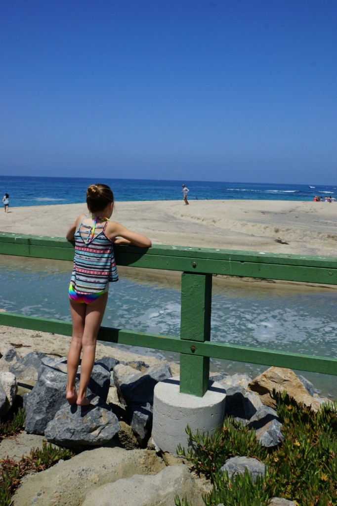 Aliso-Creek-Beach-Park-9