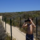 Dana Point Nature Interpretive Center