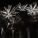 2014 Guide to 4th of July Events in Orange County