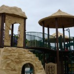 Niguel Heights Park in Laguna Niguel