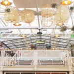 The Anaheim Packing House Photo Tour