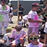 Beachcities KidsGames Camp Offers Individualized Fun in 2014
