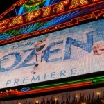 Disney's 'Frozen' Sing-along Returns to the El Capitan Theatre