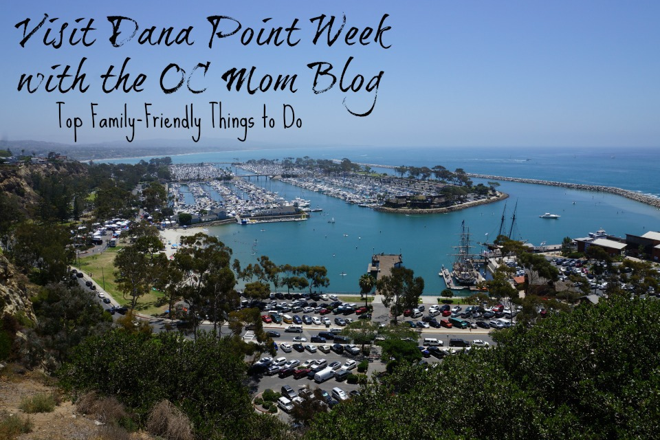 Visit-Dana-Point-Week-Day-01