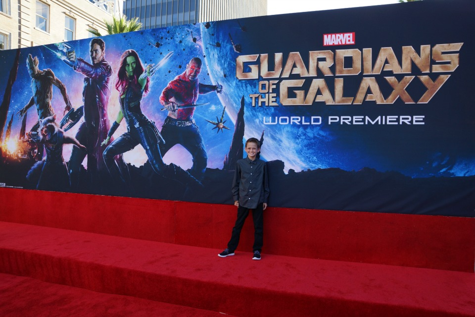 guardians-of-the-galaxy-premiere-10
