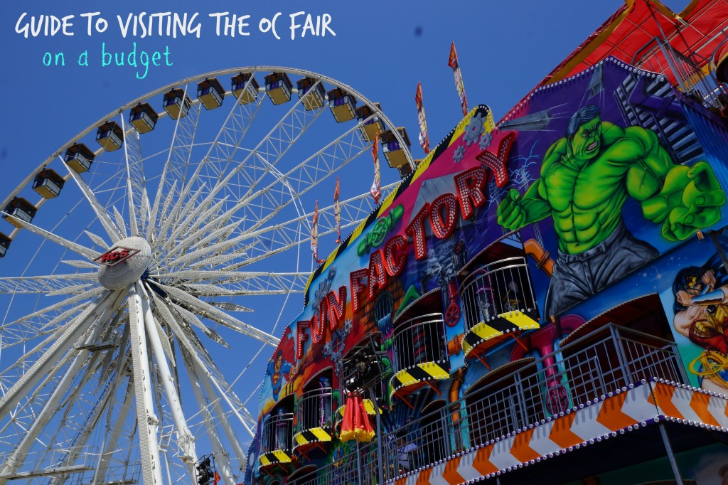 visiting-the-oc-fair-budget-top