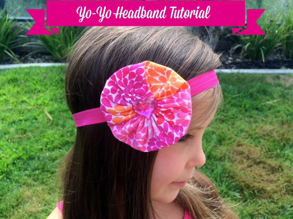yo-yo-headband-tutorial.jpg