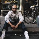 Award Winning Artist 'Common' to Perform at Los Angeles Food & Wine Festival
