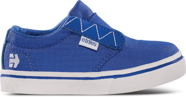 jameson-2-toddlers-blue