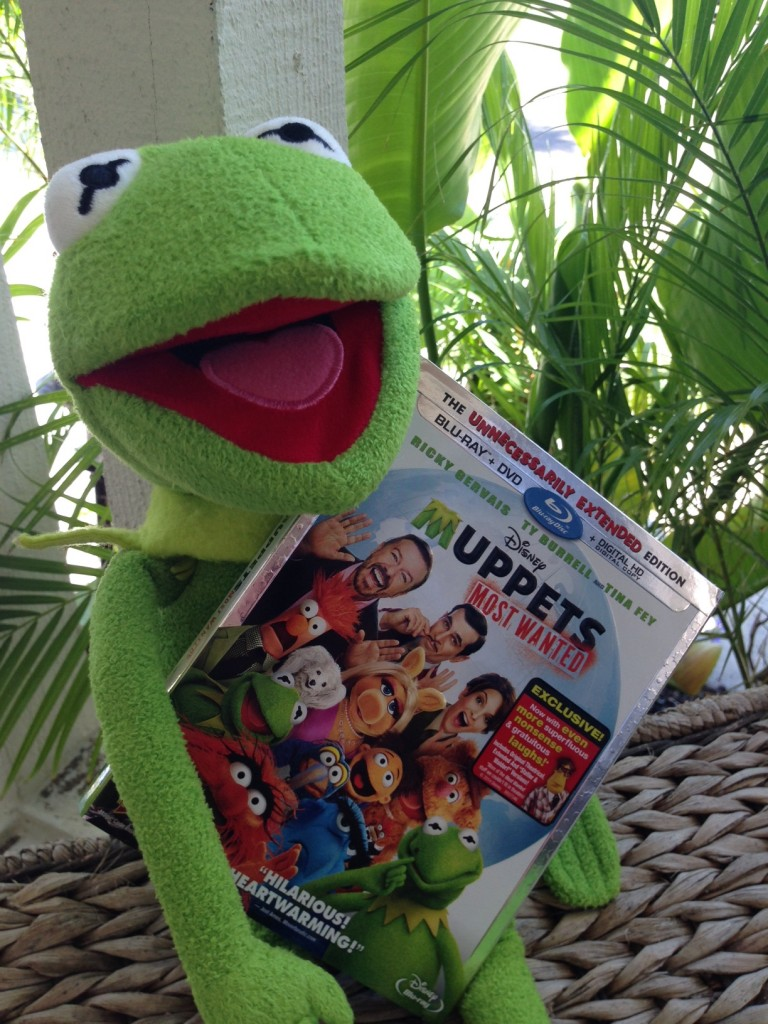 muppets-most-wanted-DVD-3
