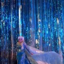 'Let it Go!' Disney Frozen Sing-a-Long at El Capitan Theatre