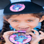 Disney Run for Kids