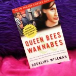 Book Review: Queen Bees & Wannabes