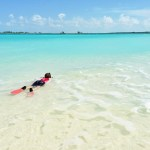 Turks and Caicos ½ Day Caicos Dream Tours Group Charter