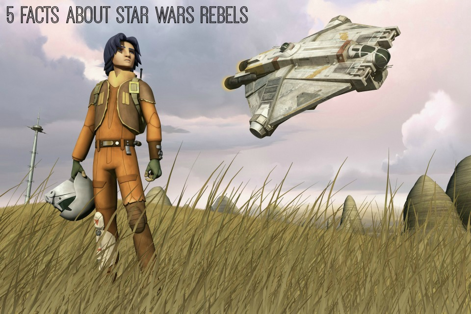 star-wars-rebels-facts