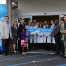 UC Irvine Health Offices Open New Location in Tustin
