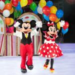 Disney on Ice! Is Coming to Orange County