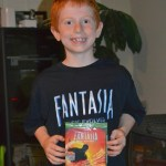 Magical Music with Fantasia: Music Evolved