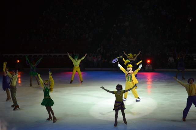 Disney.On.Ice.16