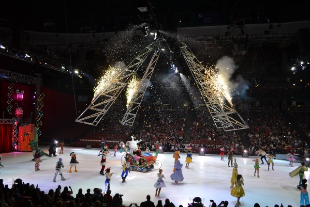 Disney.On.Ice.7