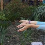 'Frozen' Comes to Life at Disney California Adventure with Frozen Fun