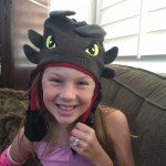 """He said, She said"" Tween Film Review of How to Train Your Dragon 2"