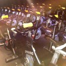 Full Psycle Indoor Cycle is changing the Way You Spin