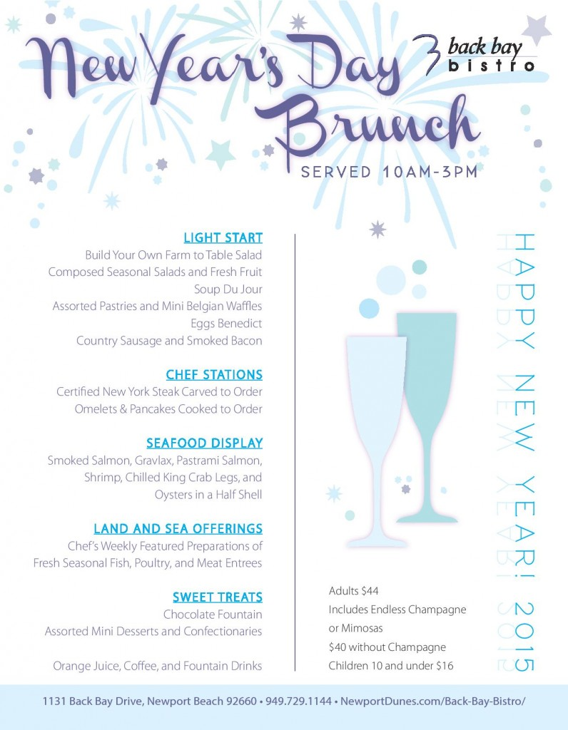 NewYearsDAYBrunchREV-HIRES-page-001