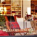 Evening Reception with Jeffrey Alan Marks at Williams-Sonoma